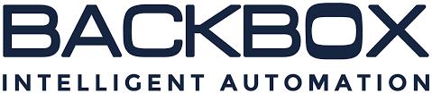 Logo Backbox Intelligent Automation