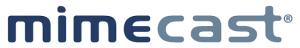 Logo mimecast