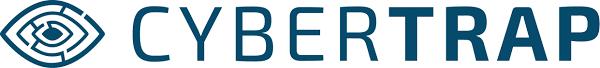 Logo Cybertrap