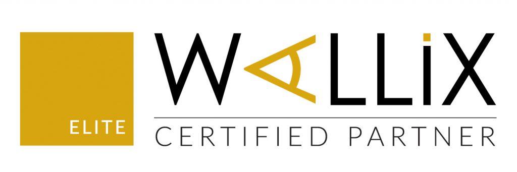 microCAT ist Elite Partner von Wallix