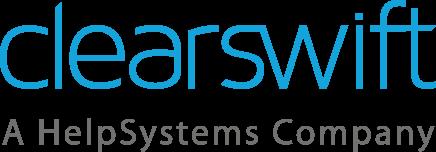 Logo clearswift